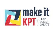 Make It KPT