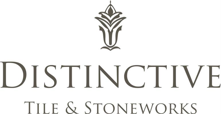 Distinctive Tile & Stoneworks