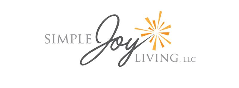Simple Joy Living, LLC