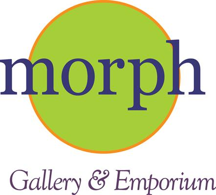 Morph Gallery & Emporium