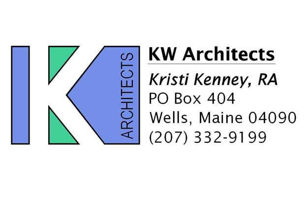 KW Architects PC