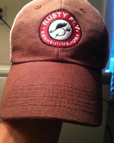 souvenir hats