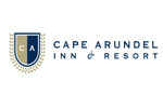 Cape Arundel Inn & Resort and Ocean Restaurant
