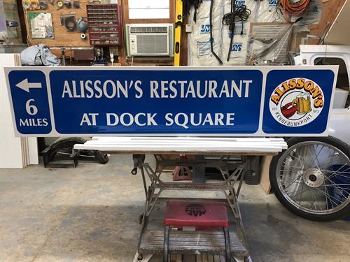 Gallery Image Alissons_Restaurant_DOT_sign.jpg