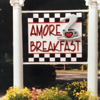 Gallery Image Amore_Breakfast_3D.jpg