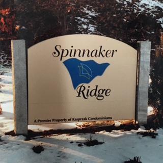 Gallery Image Spinnaker_Ridge.jpg