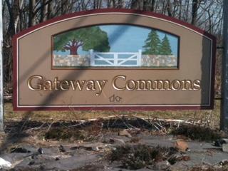 Gallery Image gateway_common_2.JPG
