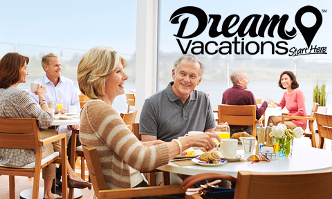 Gallery Image DV_-_Couple_Outdoor_Dining.jpg