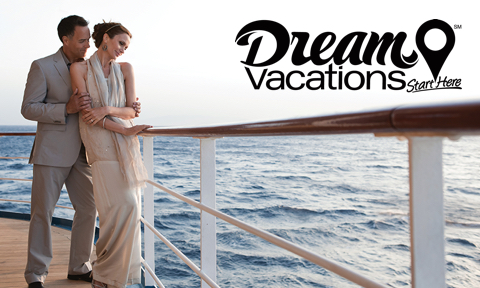 Gallery Image DV_-_Lux_Couple_on_Deck.jpg