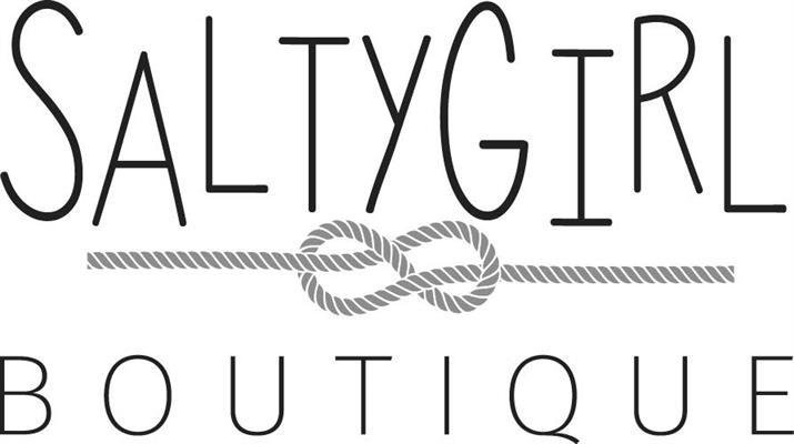 SaltyGirl Boutique