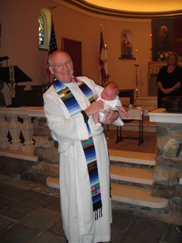 Gallery Image Rev_Cheney_-_baptism_of_M_C_W_H.jpg