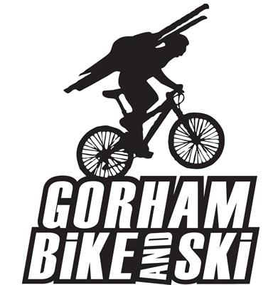 Gorham Bike & Ski