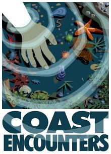 Coast Encounters