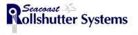 Seacoast Rollshutter Systems