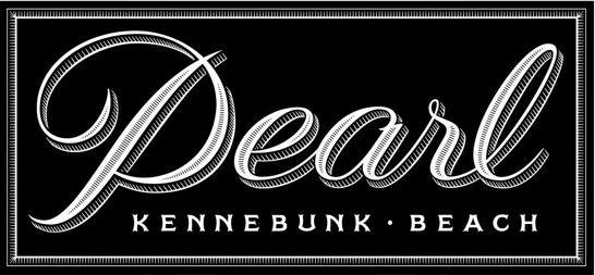 Pearl Kennebunk Beach