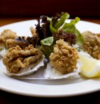 Gallery Image fried_oysters.jpg