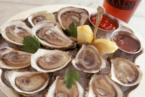 Gallery Image oysters.jpg