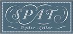 Spat Oyster Cellar
