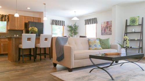 Gallery Image 1-Open-Concept_Living._Dining_and_Kitchen.jpg