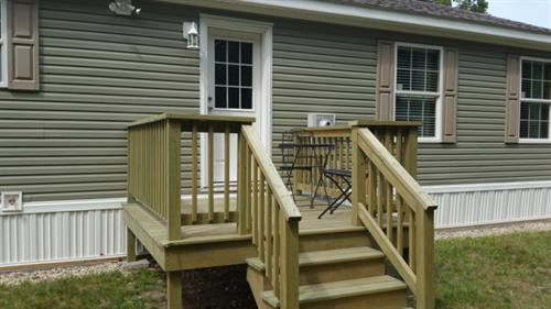 Gallery Image 16-Rear_Deck_off_Mud_Room_and_Laundry_Area.jpg