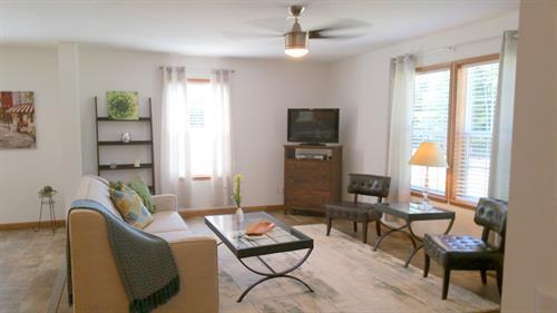 Gallery Image 2-Living_Room._Sheetrocked_and_Primed_Walls.jpg