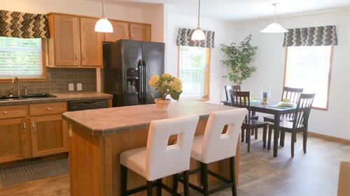 Gallery Image 4-Kitchen_and_Dining_Area.jpg