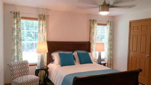 Gallery Image 8-Master_Bedroom_Suite.jpg