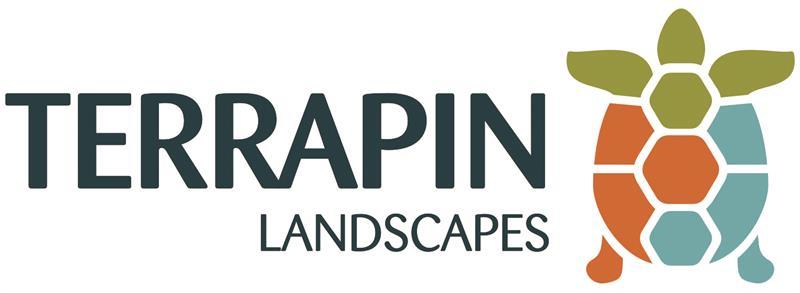 Terrapin Landscapes