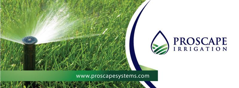 Proscape Irrigation