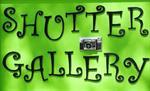 Shutter Gallery