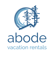 Abode Vacation Rental Company