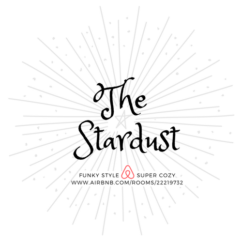 The Stardust Kennebunkport Funky