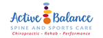 Active Balance Spine and Sports Care PLLC