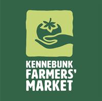 Kennebunk Farmers Market Association