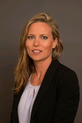 Rachael Creisher Family Dentistry