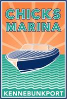 Chick's Marina