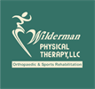 Wilderman Physical Therapy