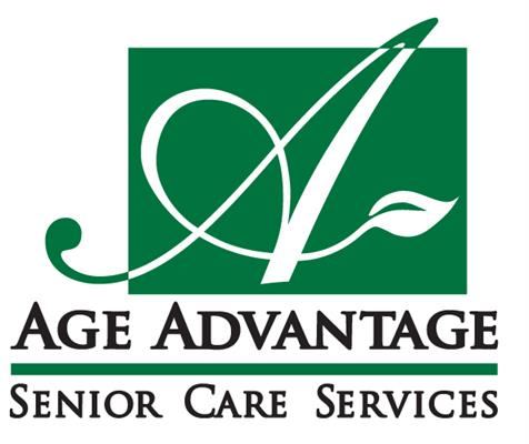 Age Advantage Senior Care Services
