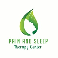 Pain & Sleep Therapy Center of Delaware Valley