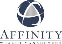 Affinity Wealth Management, LLC