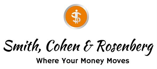 Smith, Cohen & Rosenberg, LLC
