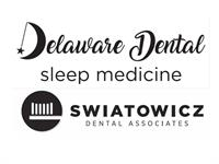 Delaware Dental Sleep Medicine