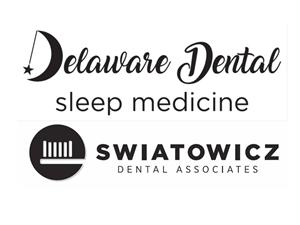 Delaware Dental Sleep Medicine