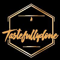 Tastefullydone Hometique LLC