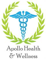 Apollo Health and Wellness, LLC