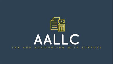 AALLC Tax & Accounting