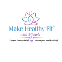 Make Healthy Fit, Inc.