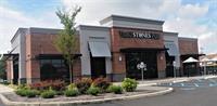 Holiday Inn Express & Suites/Newark DE - Newark