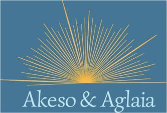 Akeso & Aglaia