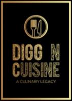 DIGG-N Cuisine LLC